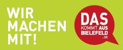 DKAB Bielefeld Mikroalgen